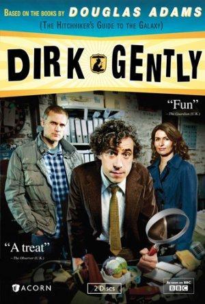 https://cdn.film-fish.comDirk Gently