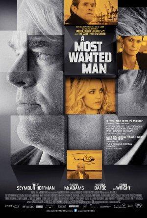 https://cdn.film-fish.comA Most Wanted Man