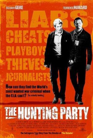 https://cdn.film-fish.comThe Hunting Party