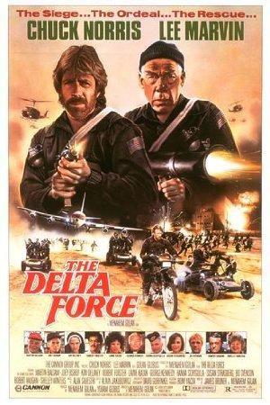 https://cdn.film-fish.comThe Delta Force