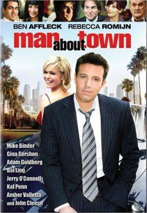 https://cdn.film-fish.comMan About Town