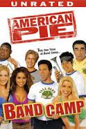 https://cdn.film-fish.comAmerican Pie Presents Band Camp