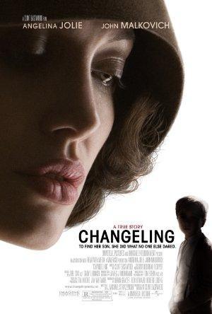 https://cdn.film-fish.comChangeling