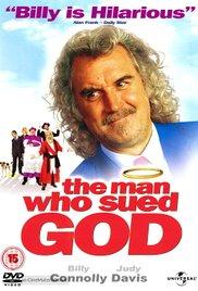 https://cdn.film-fish.comThe Man Who Sued God