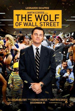 https://cdn.film-fish.comThe Wolf of Wall Street
