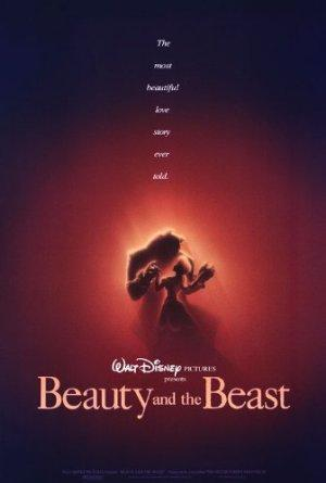 https://cdn.film-fish.comBeauty and the Beast