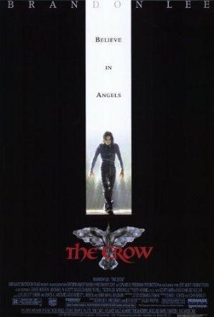 https://cdn.film-fish.comThe Crow