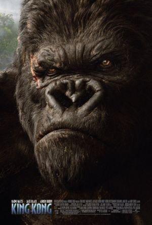 https://cdn.film-fish.comKing Kong