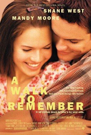 https://cdn.film-fish.comA Walk to Remember