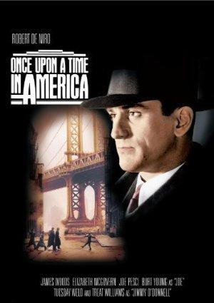 https://cdn.film-fish.comOnce Upon a Time in America