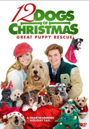 https://cdn.film-fish.com12 Dogs of Christmas: Great Puppy Rescue
