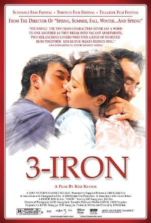 https://cdn.film-fish.com3-Iron
