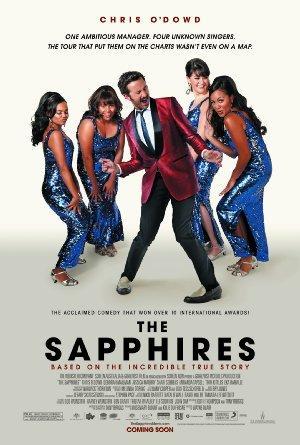 https://cdn.film-fish.comThe Sapphires