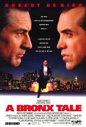 https://cdn.film-fish.comA Bronx Tale