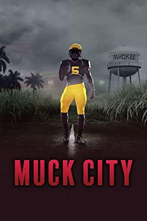 https://cdn.film-fish.com4th and Forever: Muck City
