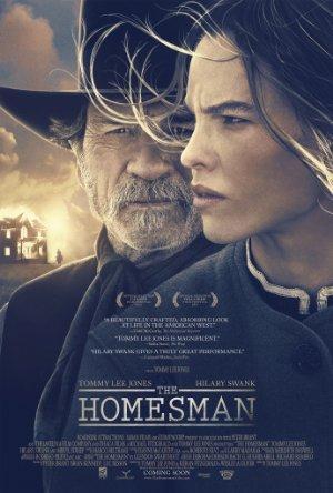 https://cdn.film-fish.comThe Homesman