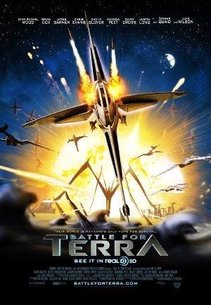 https://cdn.film-fish.comBattle for Terra