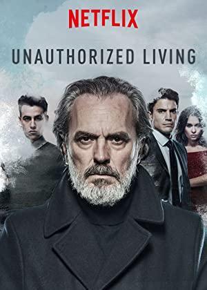 https://cdn.film-fish.comUnauthorized Living