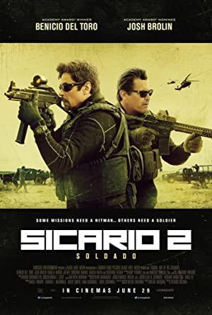 https://cdn.film-fish.comSicario: Day of the Soldado