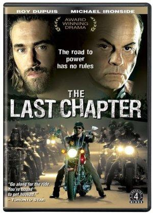 https://cdn.film-fish.comThe Last Chapter