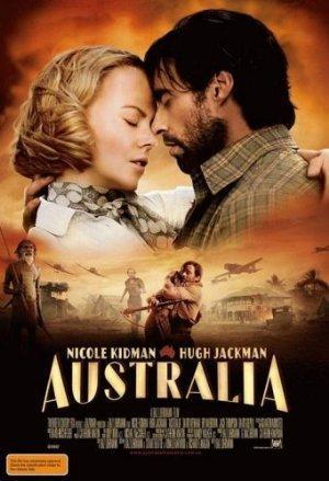 https://cdn.film-fish.comAustralia