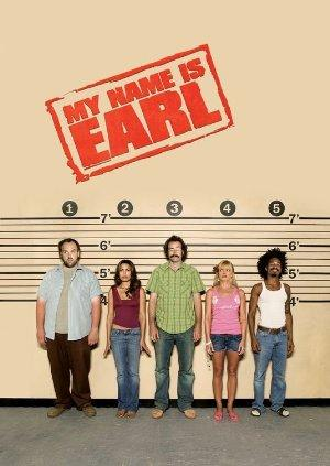 https://cdn.film-fish.comMy Name is Earl
