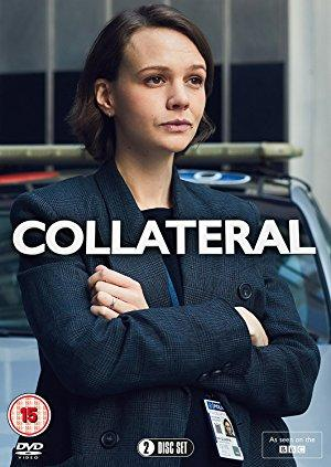 https://cdn.film-fish.comCollateral BBC
