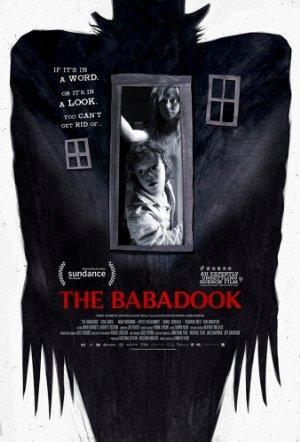 https://cdn.film-fish.comThe Babadook