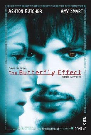 https://cdn.film-fish.comThe Butterfly Effect