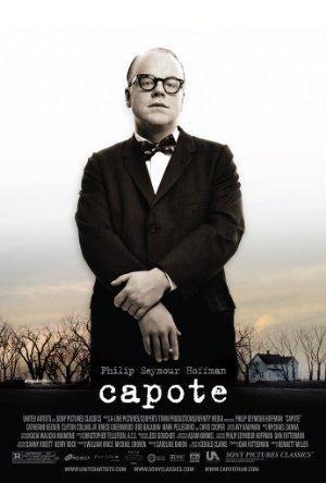 https://cdn.film-fish.comCapote