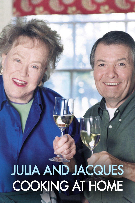 https://cdn.film-fish.comJulia and Jacques Cooking at Home