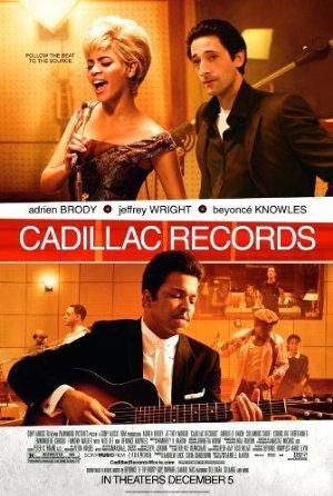 https://cdn.film-fish.comCadillac Records