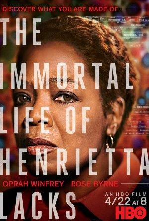 https://cdn.film-fish.comThe Immortal Life of Henrietta Lacks