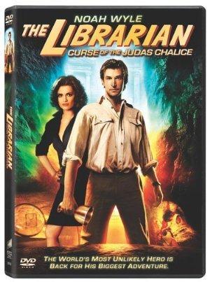 mummy curse librarian judas indiana jones chalice movies adventure screenshot