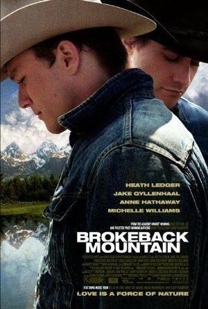 https://cdn.film-fish.comBrokeback Mountain