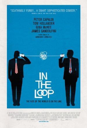 https://cdn.film-fish.comIn the Loop