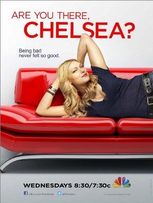 https://cdn.film-fish.comAre You There, Chelsea?