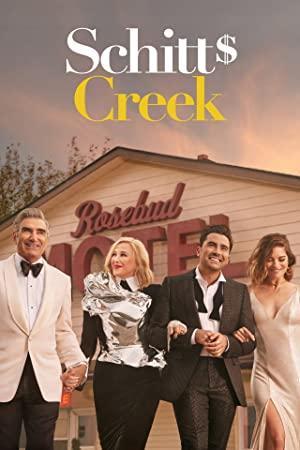 https://cdn.film-fish.comSchitt's Creek