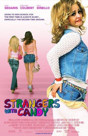 https://cdn.film-fish.comStrangers with Candy