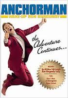 https://cdn.film-fish.comWake Up, Ron Burgundy: The Lost Movie