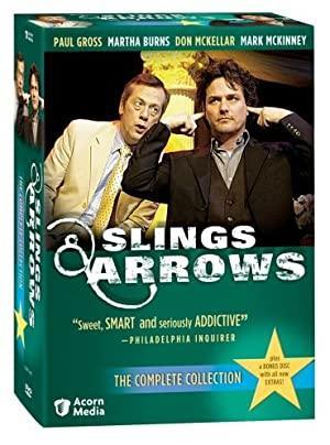 https://cdn.film-fish.comSlings and Arrows
