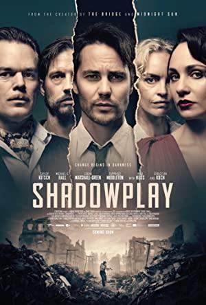 https://cdn.film-fish.comThe Defeated (Shadowplay)