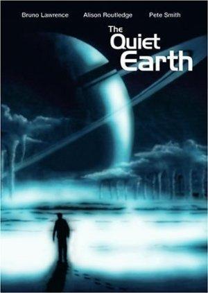 https://cdn.film-fish.comThe Quiet Earth