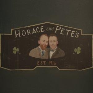 https://cdn.film-fish.comHorace and Pete