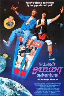 https://cdn.film-fish.comBill and Ted's Excellent Adventure