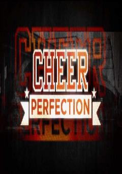 Cheer Perfection