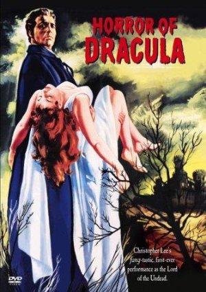 https://cdn.film-fish.comHorror of Dracula