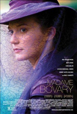 https://cdn.film-fish.comMadame Bovary