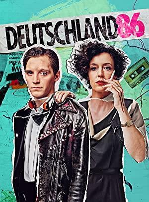https://cdn.film-fish.comDeutschland 86