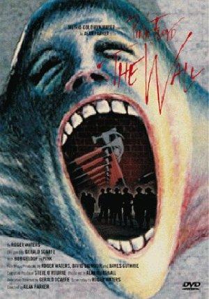 https://cdn.film-fish.comPink Floyd- The Wall